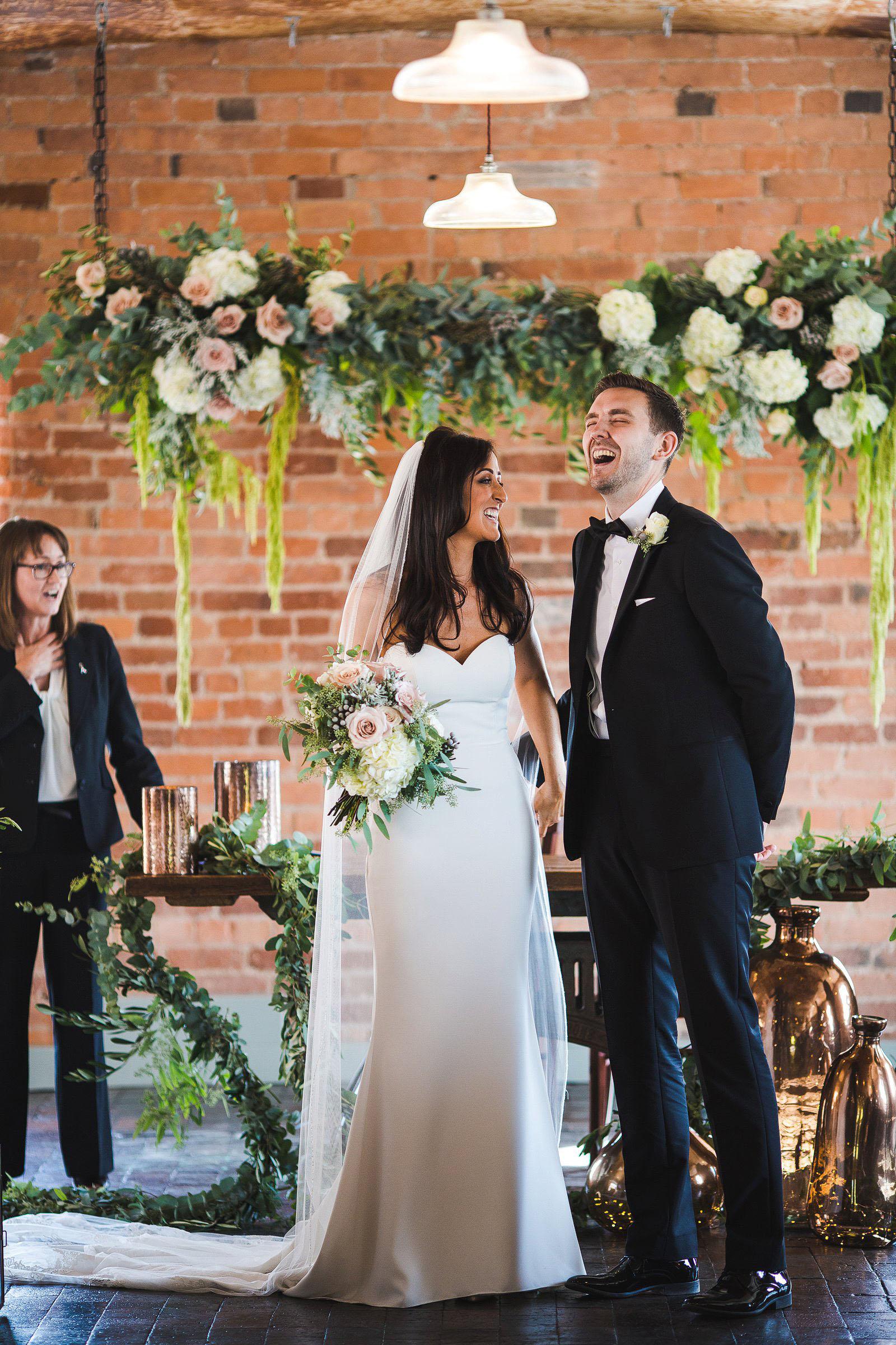 West Mill wedding 069