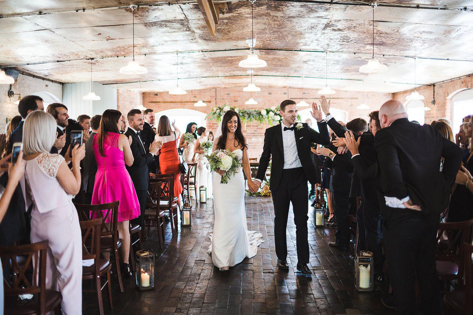 West Mill wedding 070