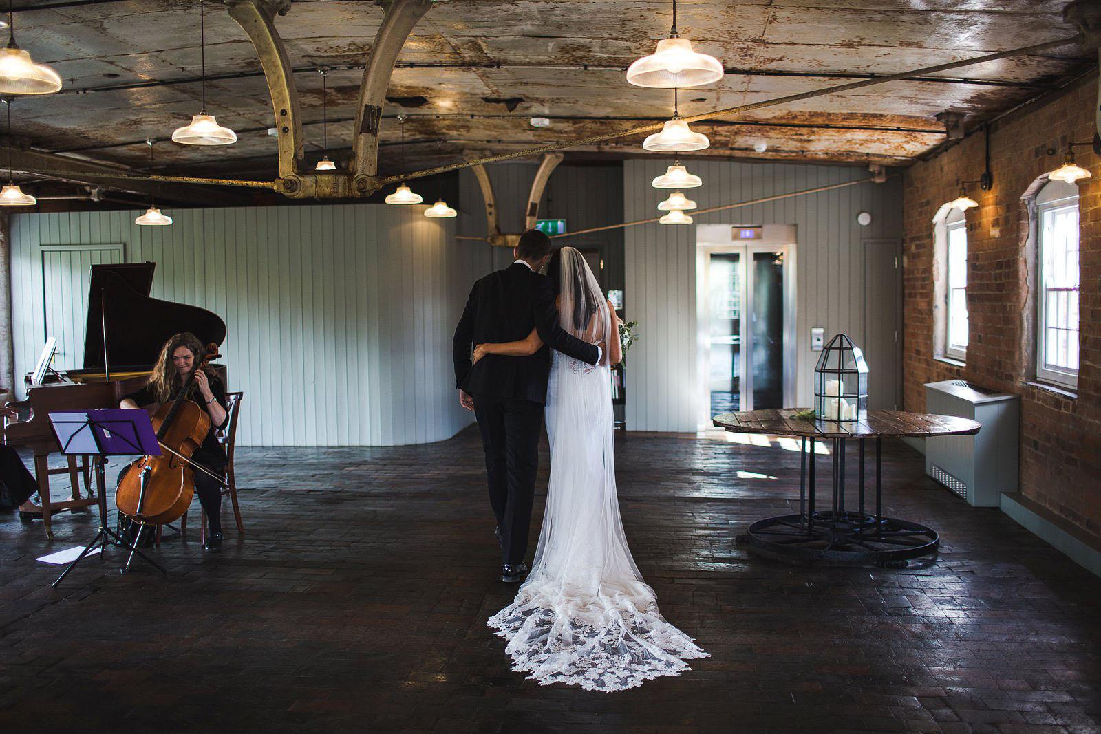 West Mill wedding 071
