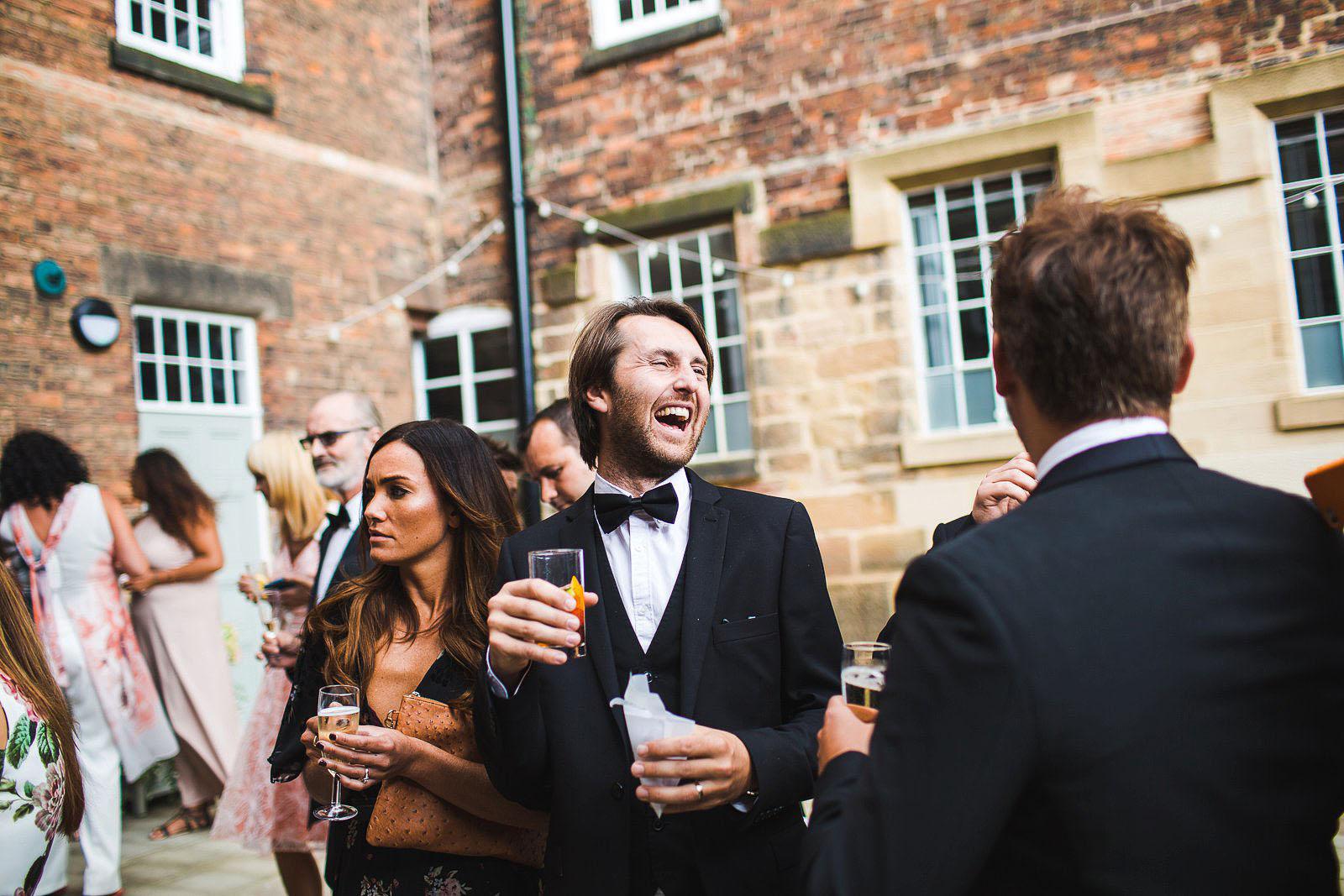 West Mill wedding 072