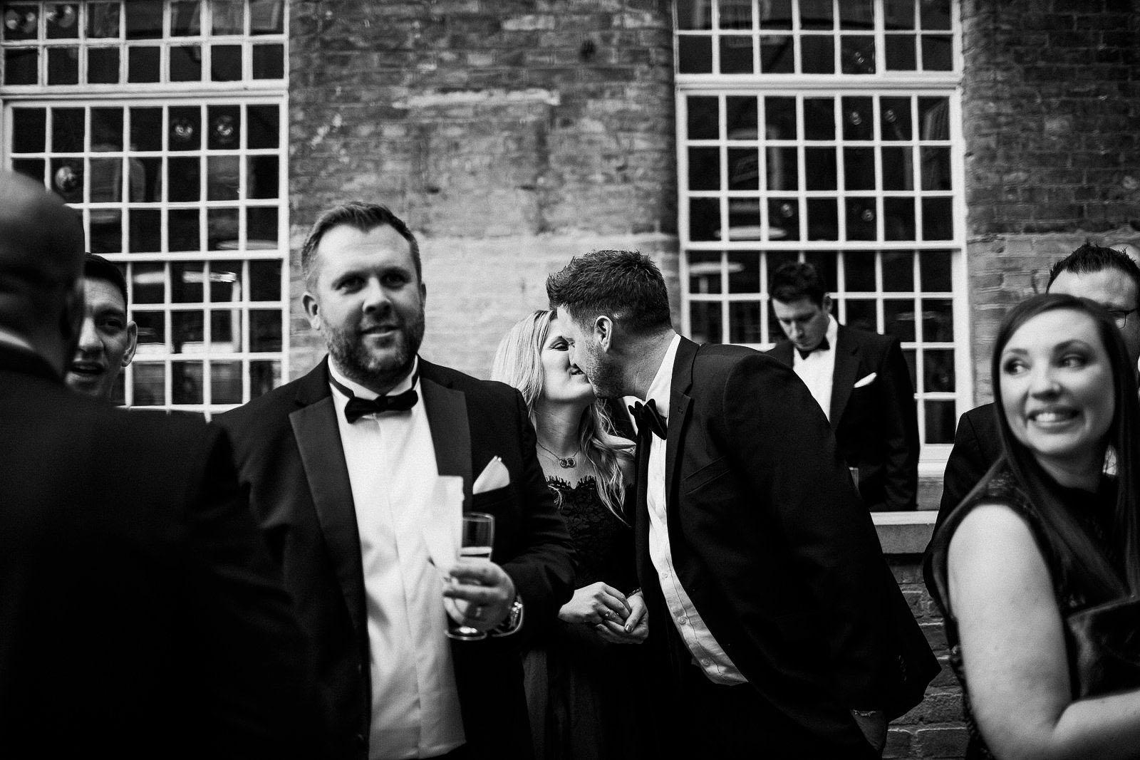 West Mill wedding 073