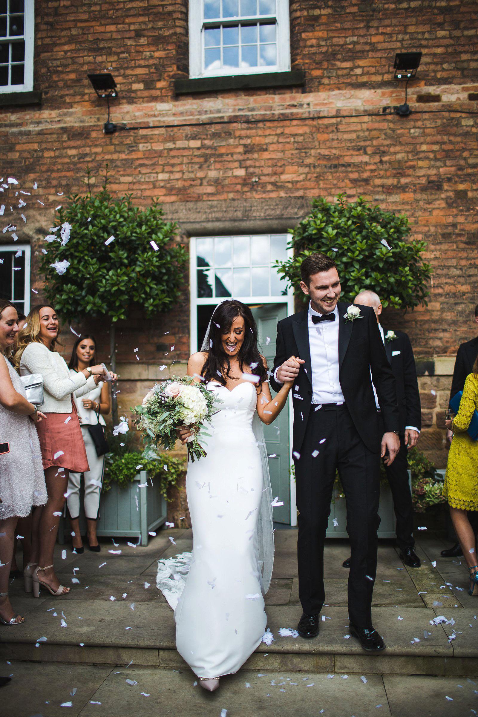 West Mill wedding 074