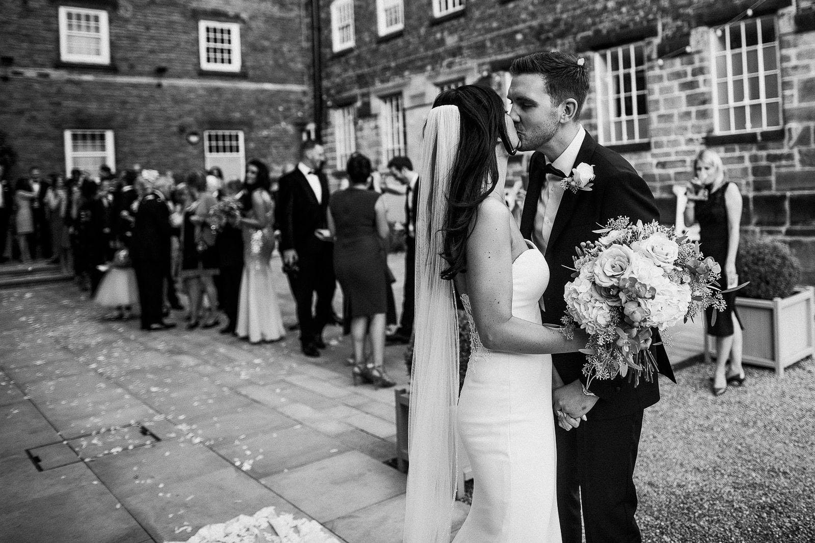 West Mill wedding 077