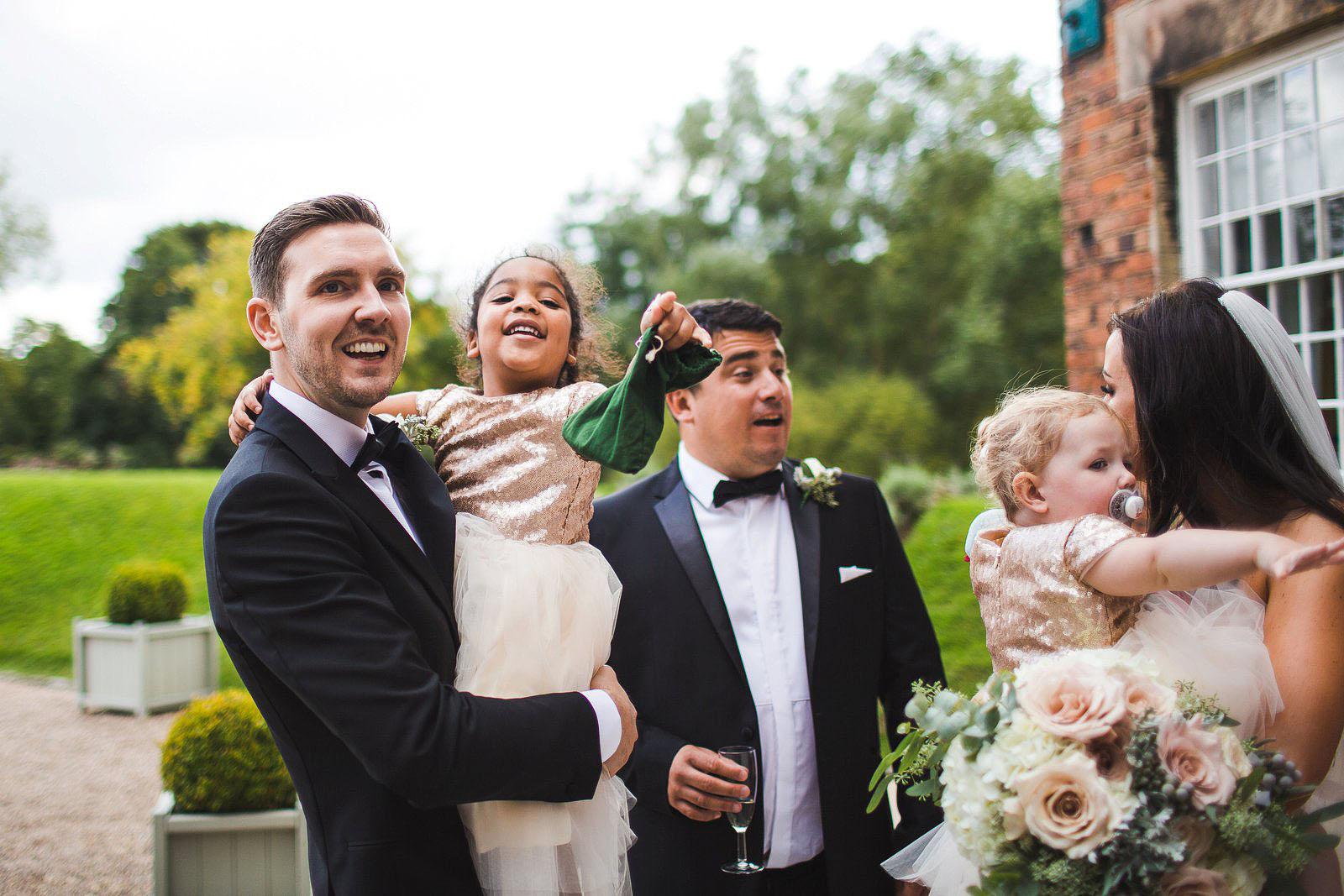 West Mill wedding 078