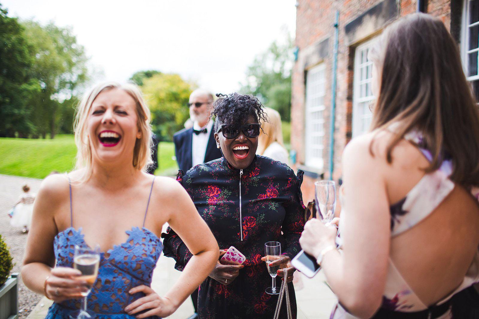 West Mill wedding 080