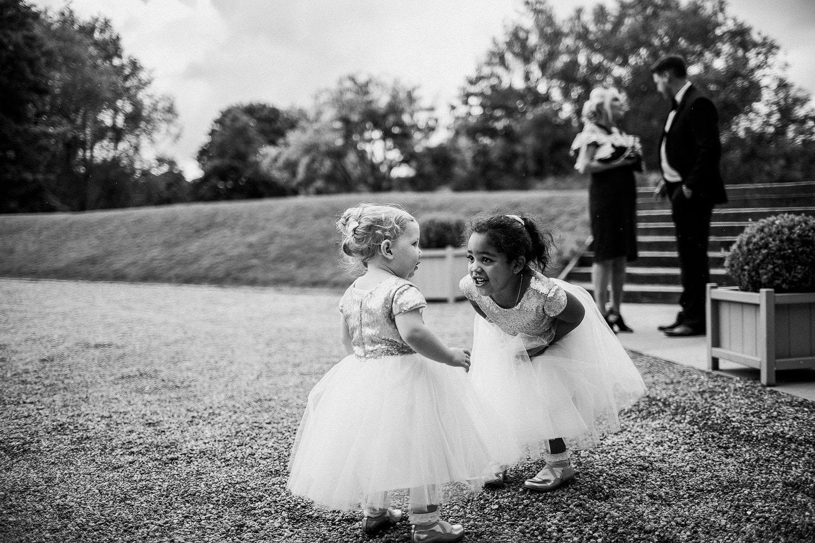West Mill wedding 081