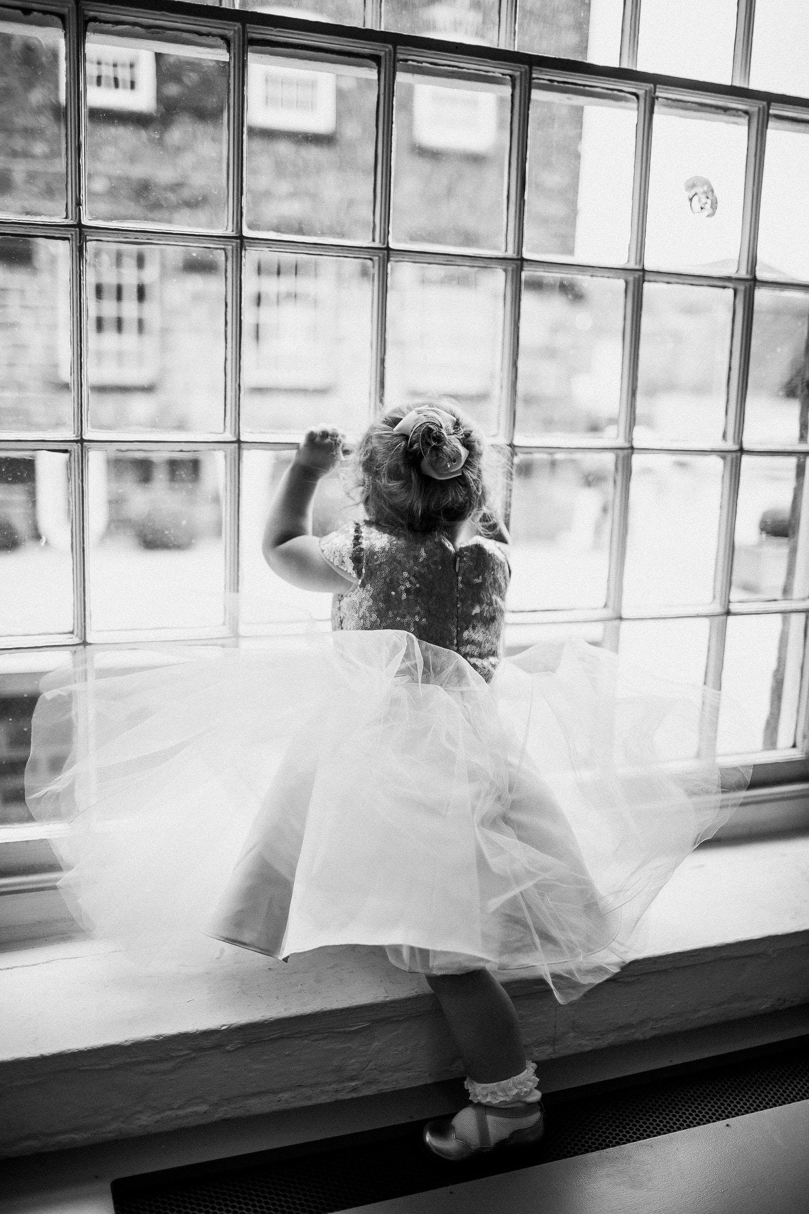 West Mill wedding 083