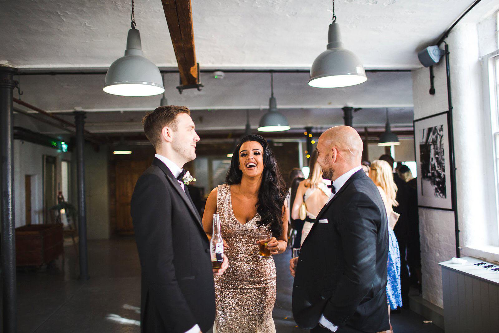 West Mill wedding 089