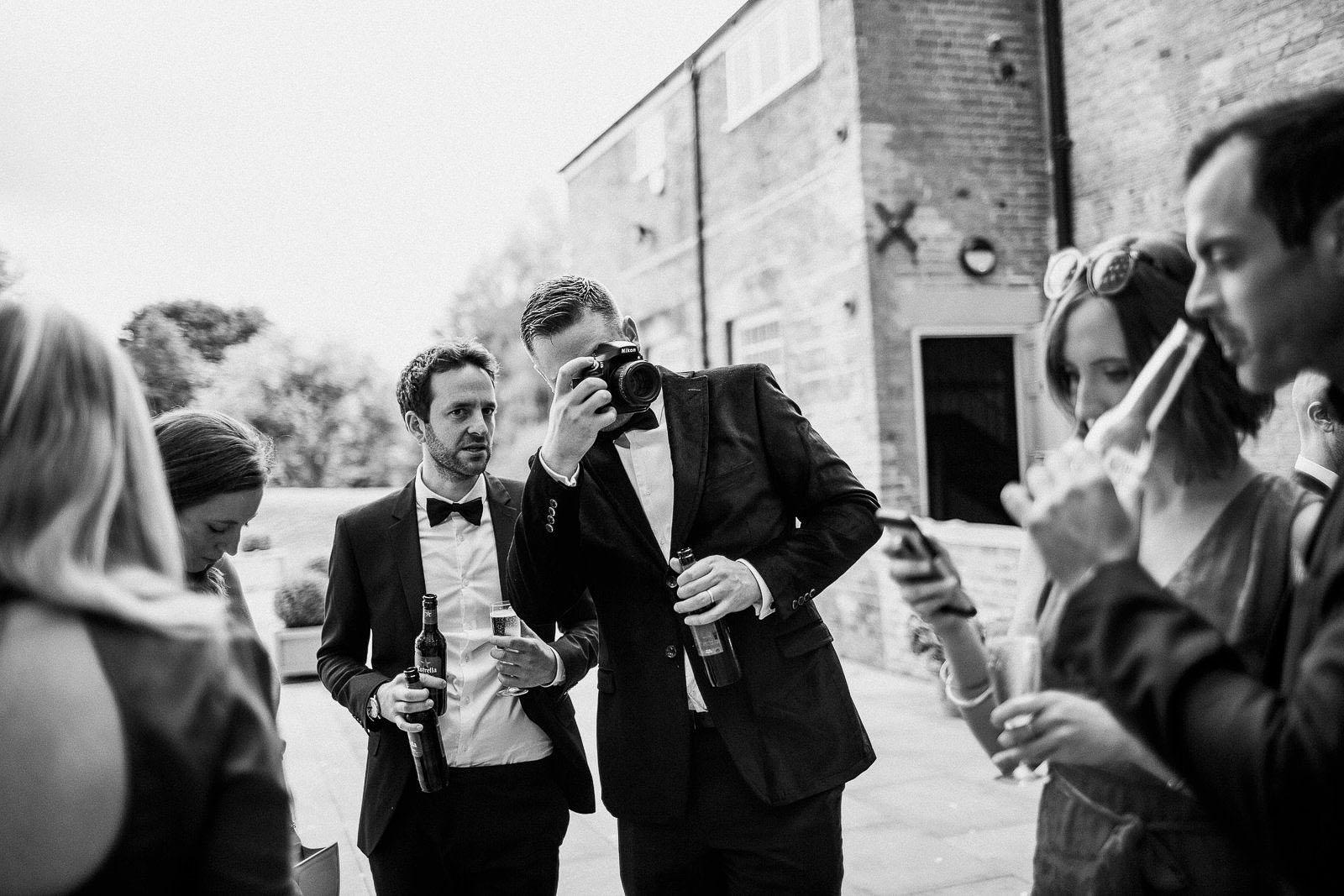 West Mill wedding 090