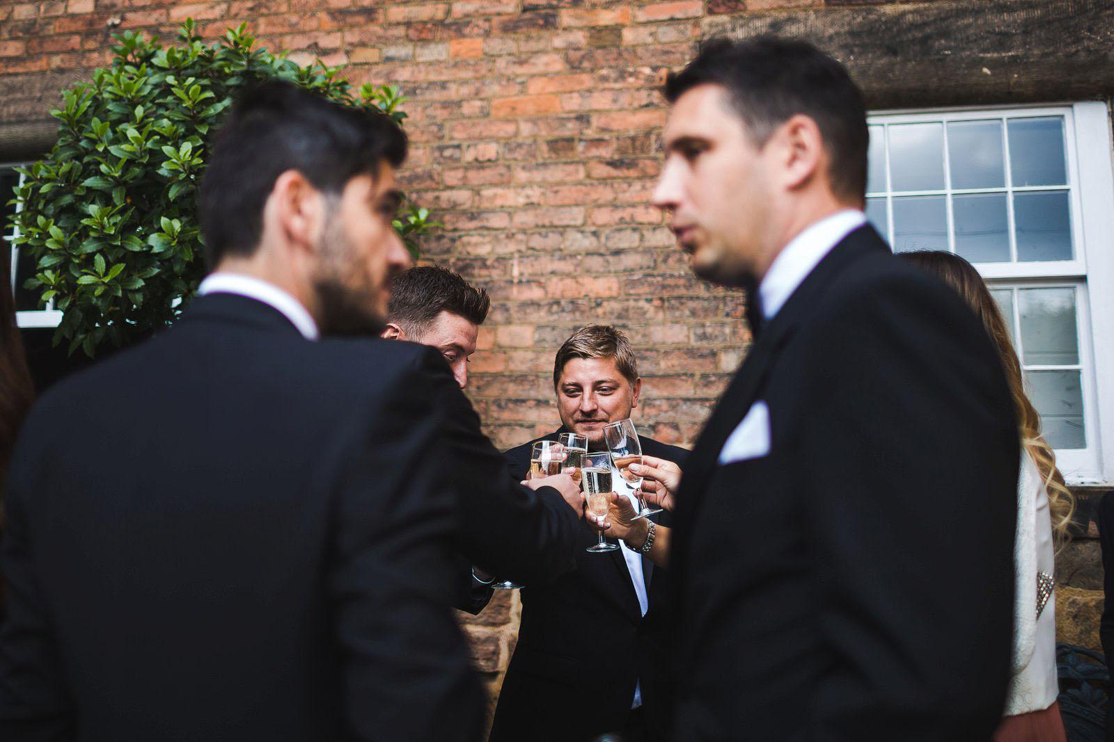 West Mill wedding 091