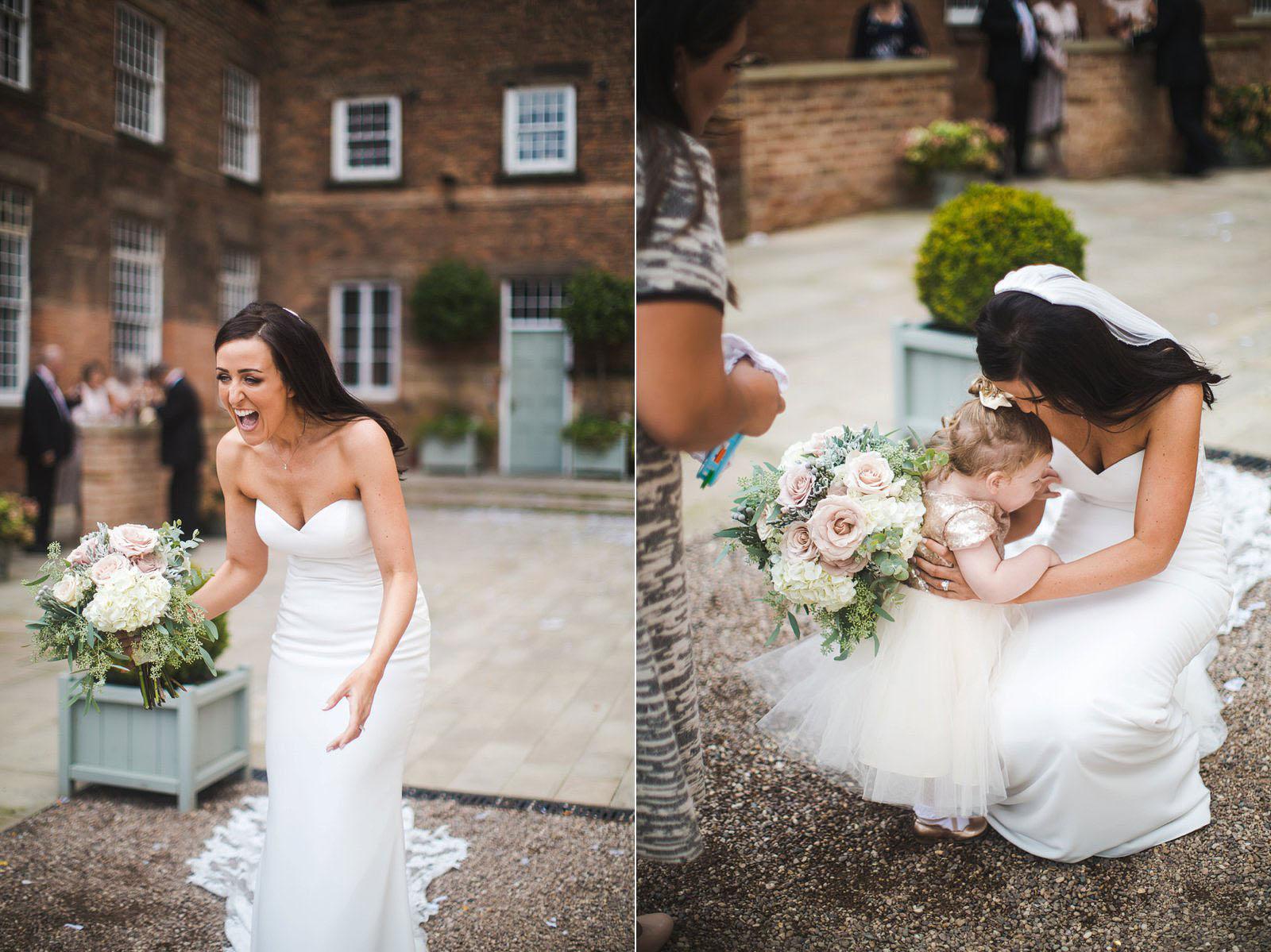 West Mill wedding 093