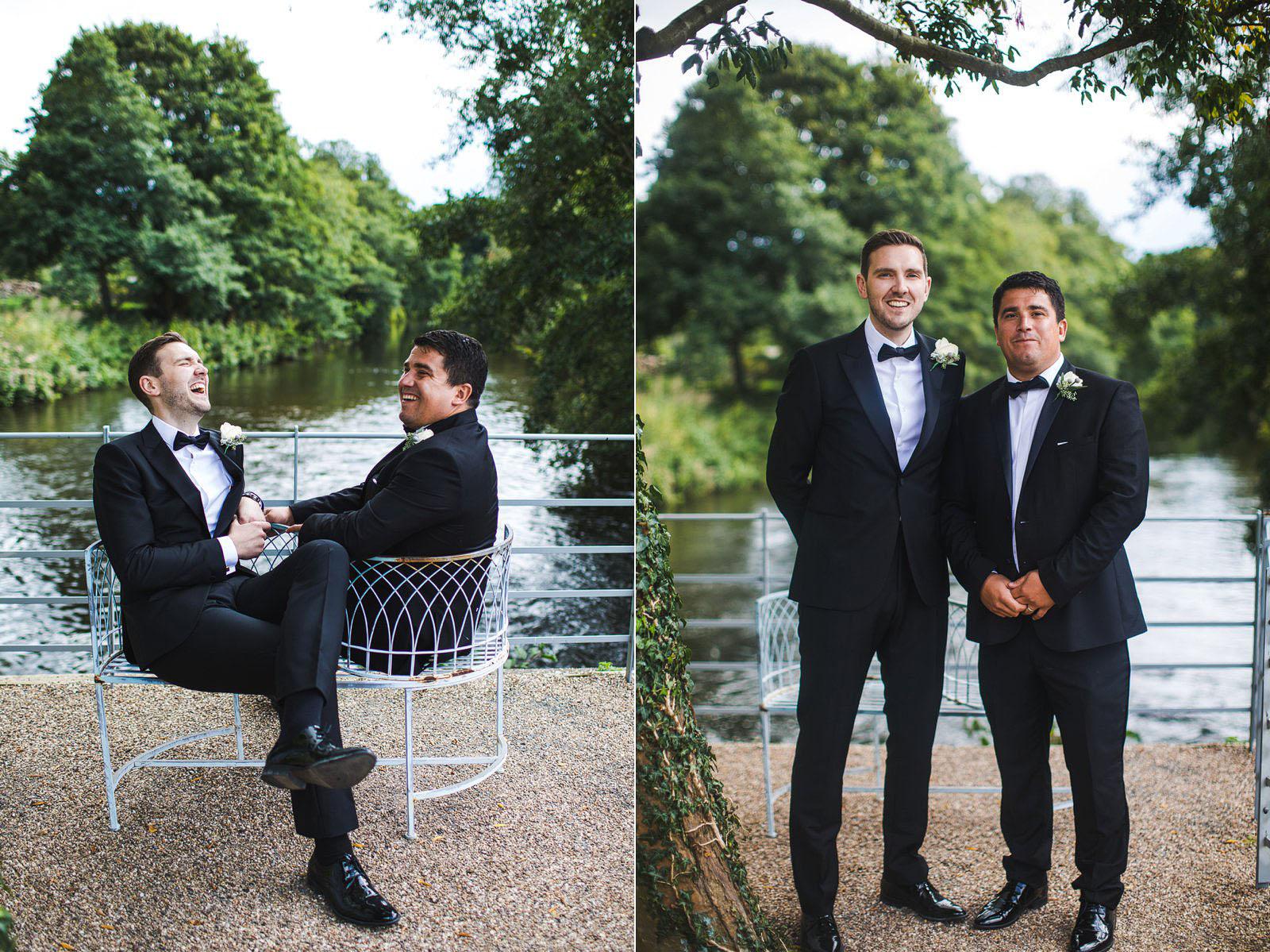 West Mill wedding 094