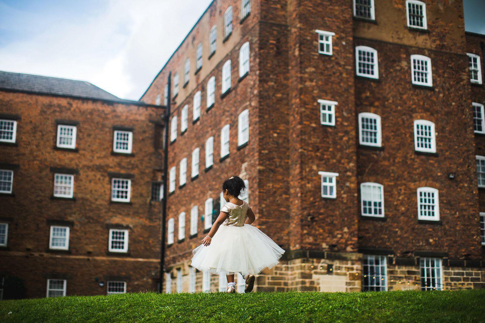 West Mill wedding 095