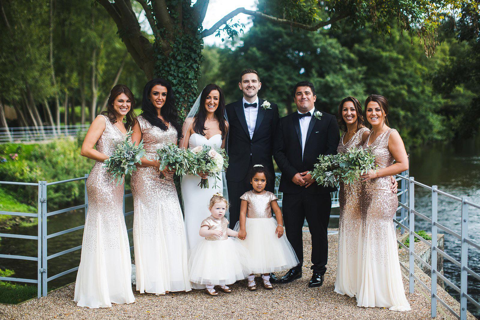 West Mill wedding 096
