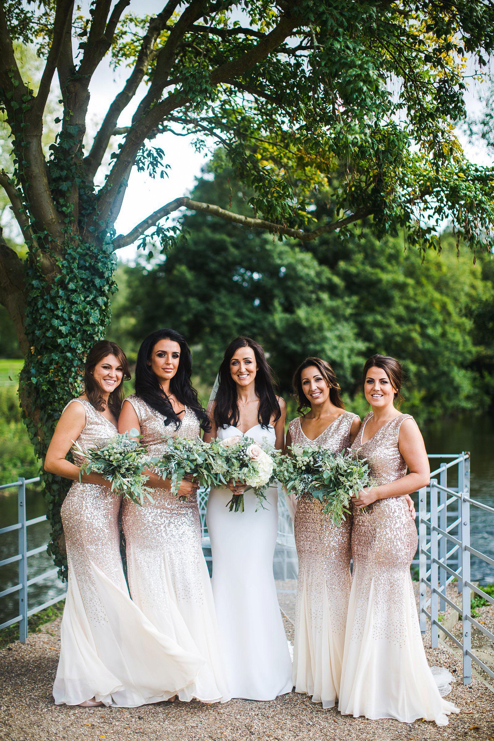 West Mill wedding 097