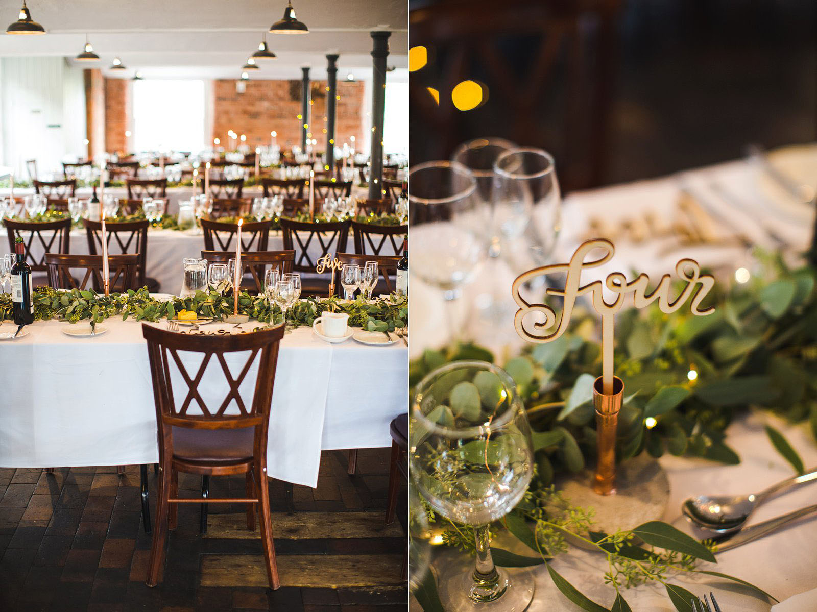 West Mill wedding 100