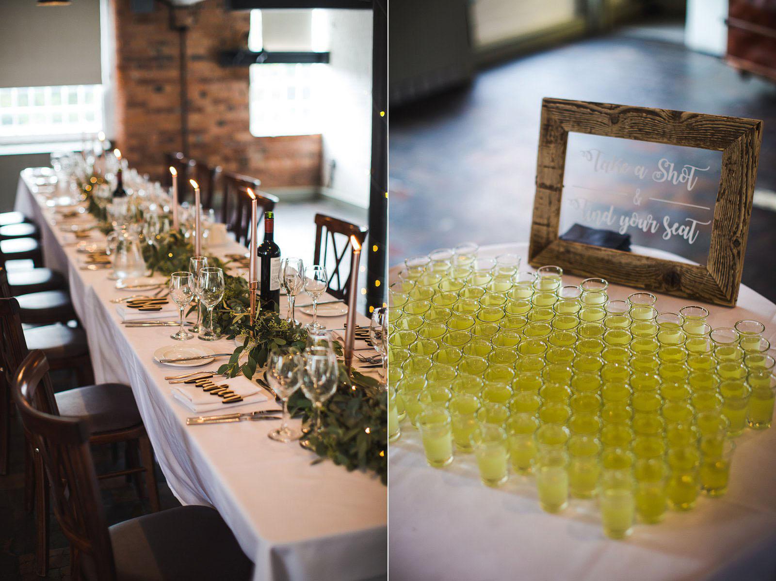 West Mill wedding 103