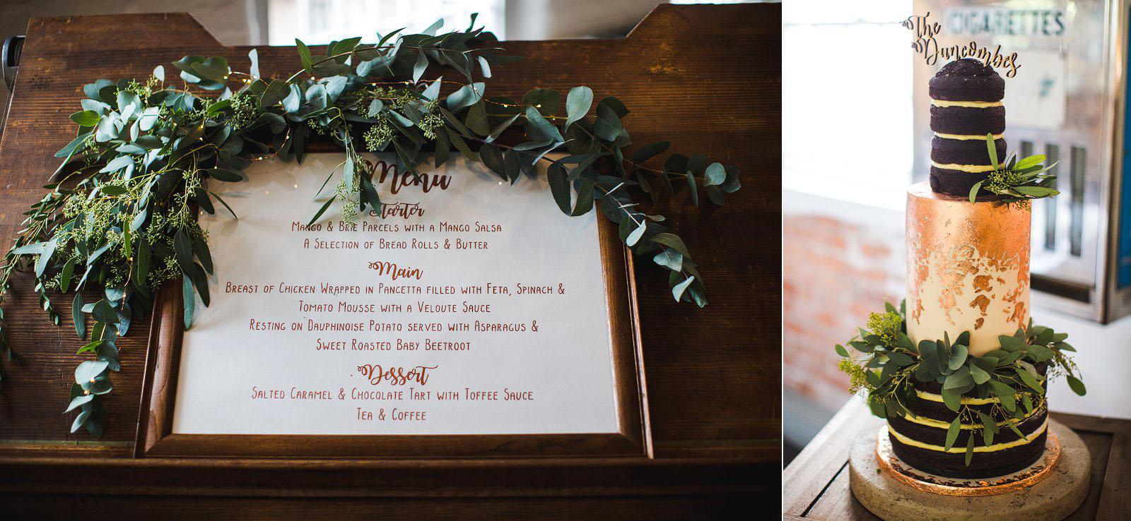West Mill wedding 104