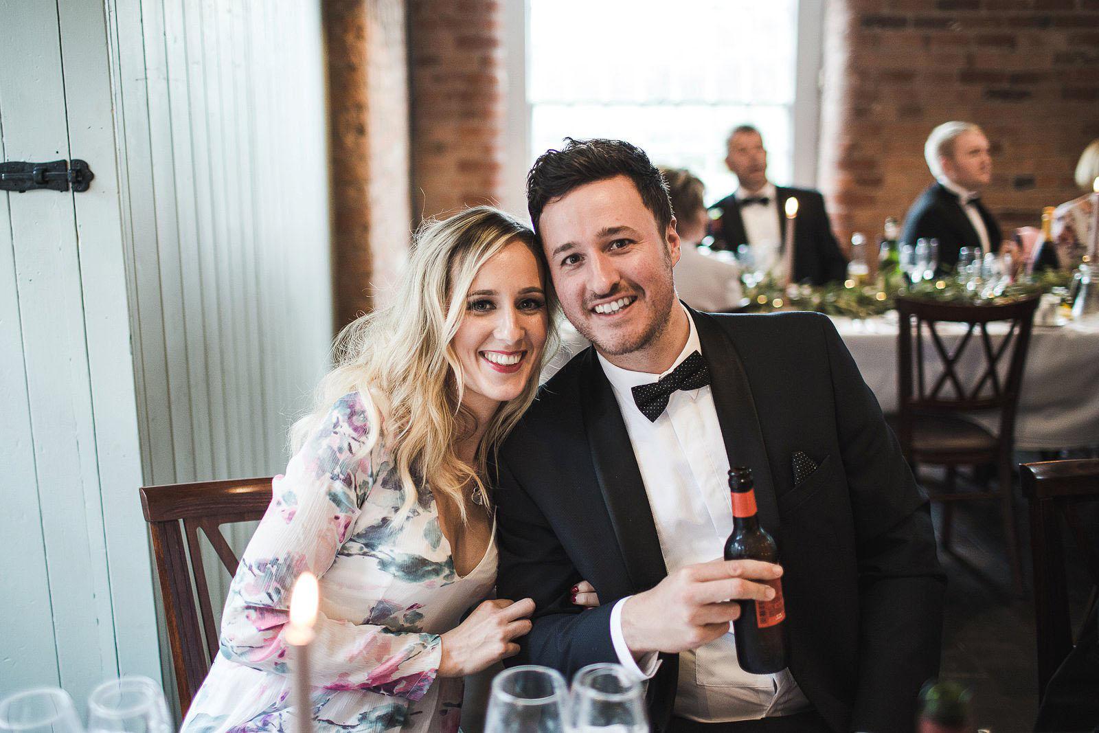 West Mill wedding 109