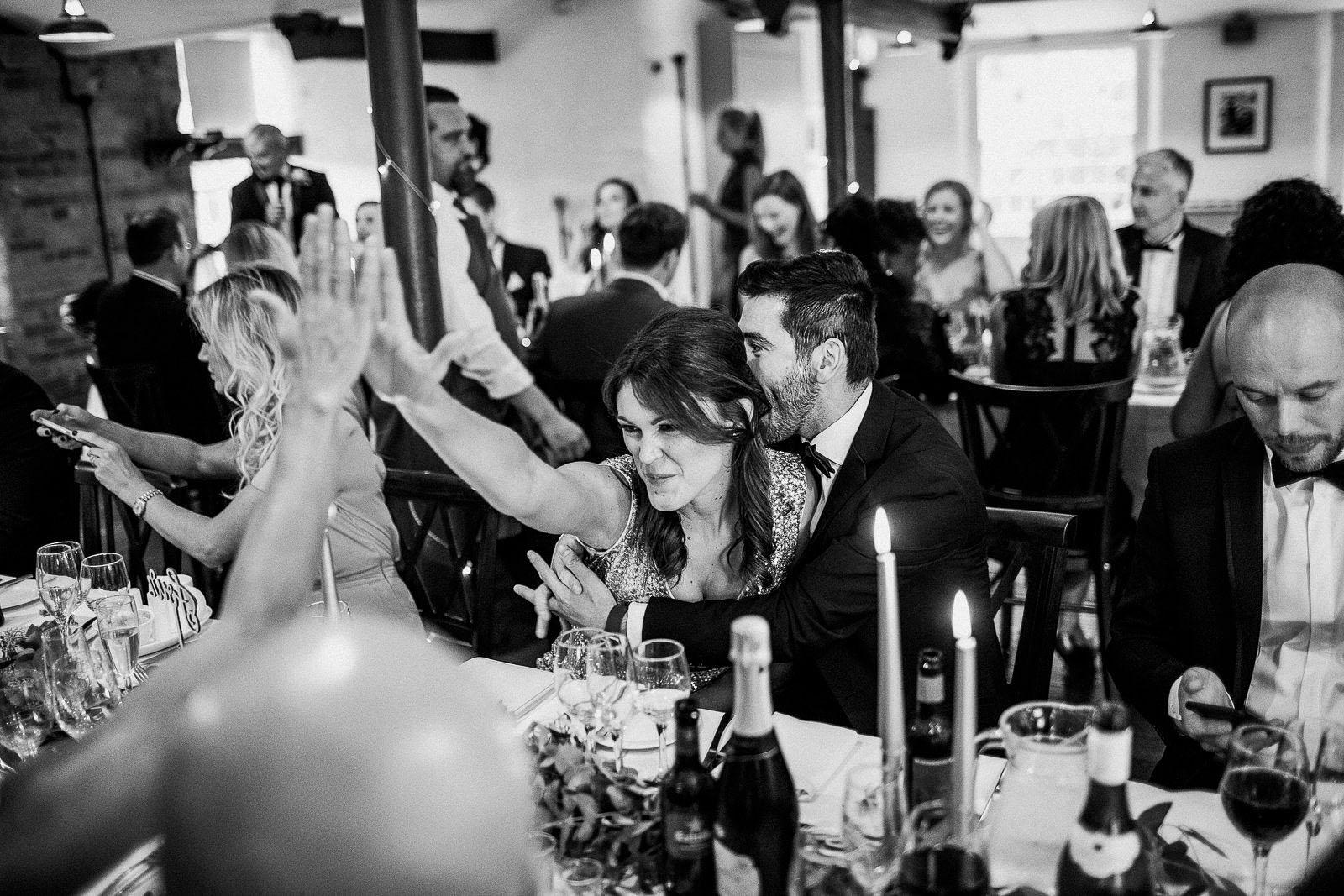 West Mill wedding 110