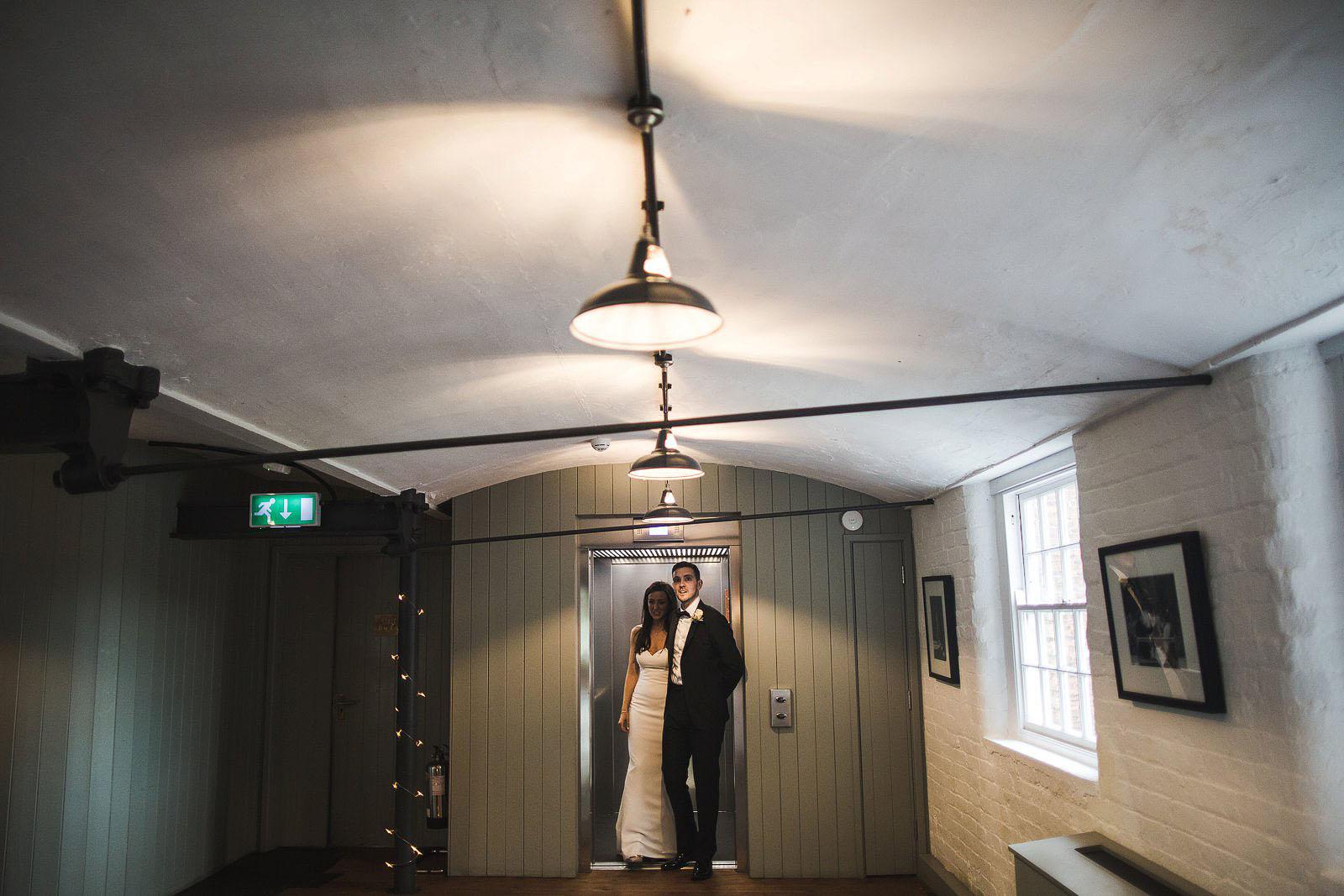 West Mill wedding 111