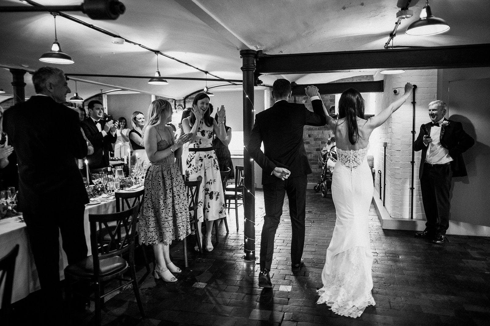 West Mill wedding 113