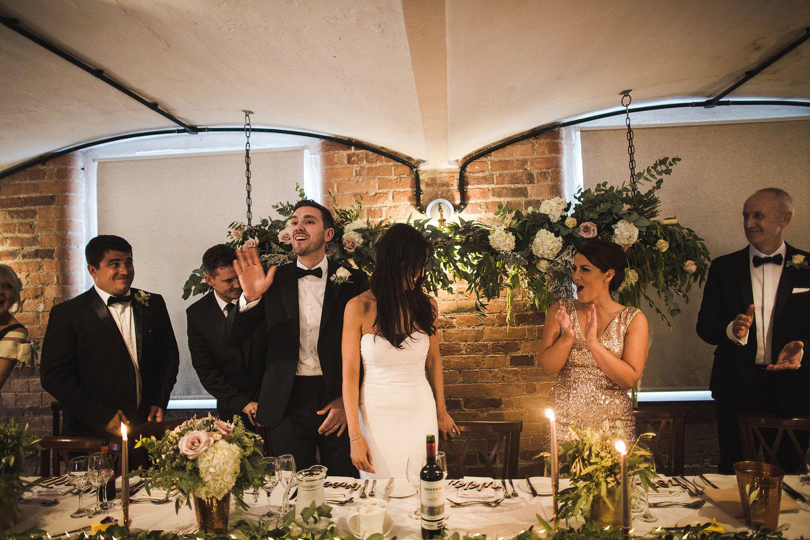 West Mill wedding 115