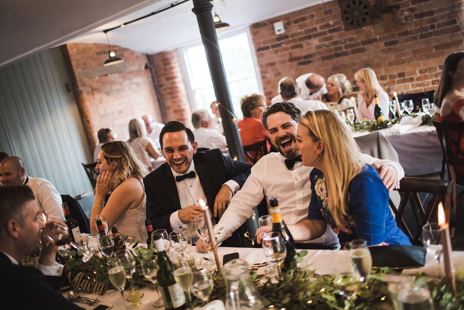 West Mill wedding 117