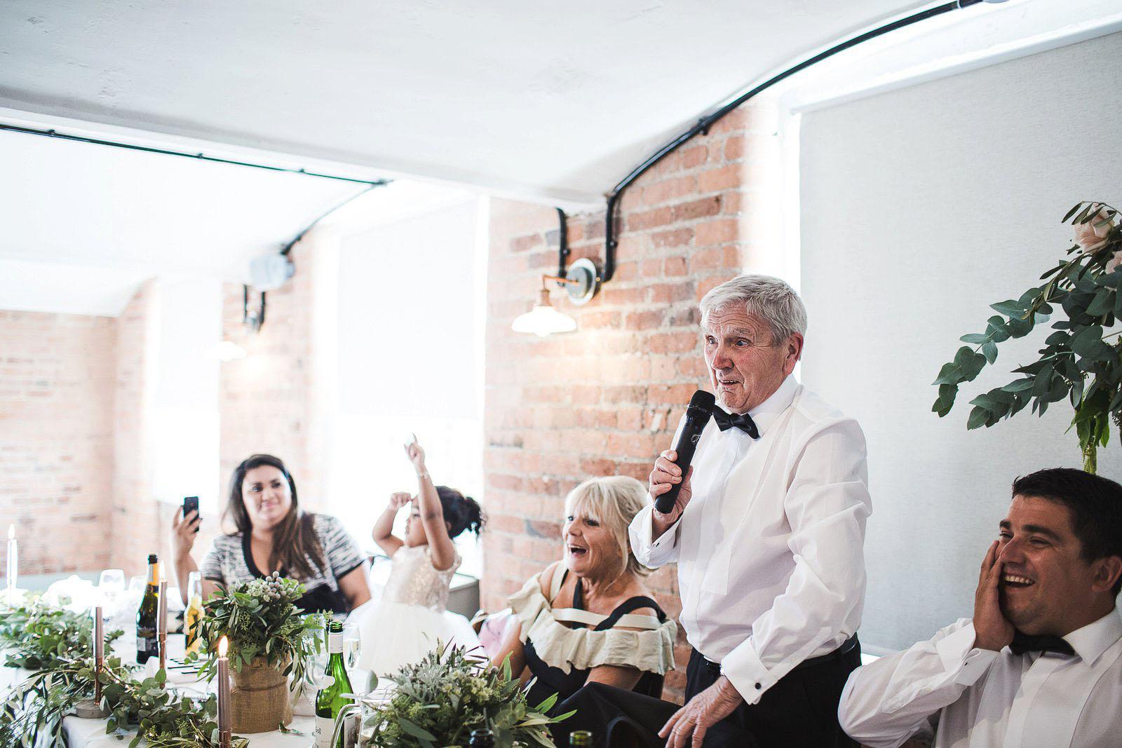 West Mill wedding 121