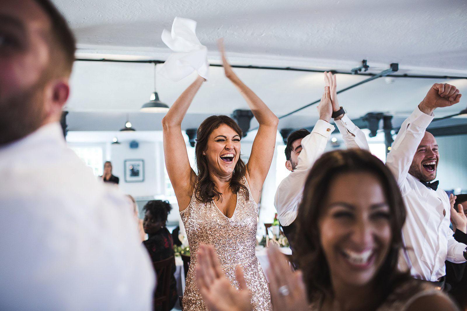 West Mill wedding 122