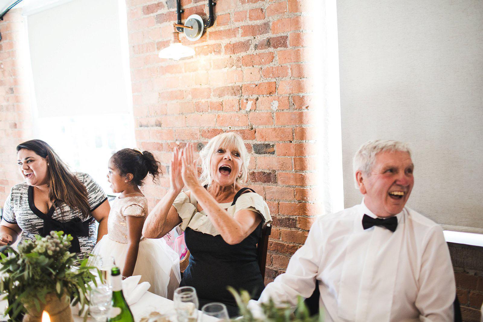 West Mill wedding 123