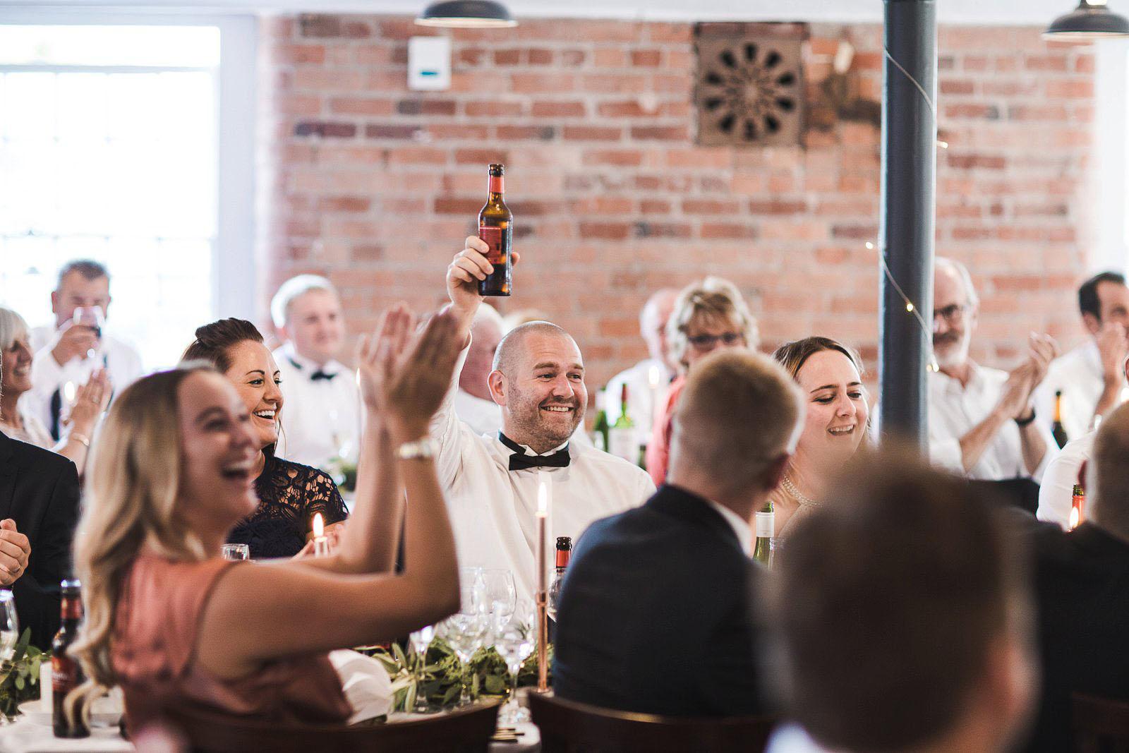 West Mill wedding 124