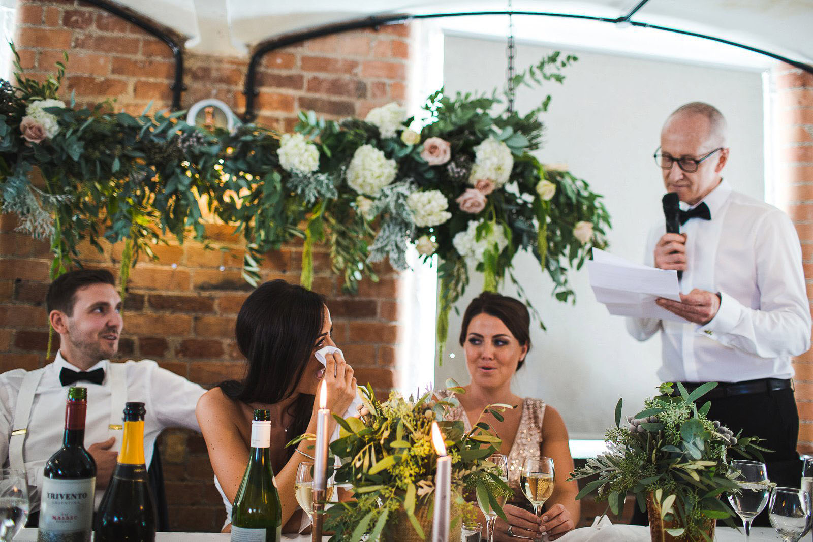 West Mill wedding 125