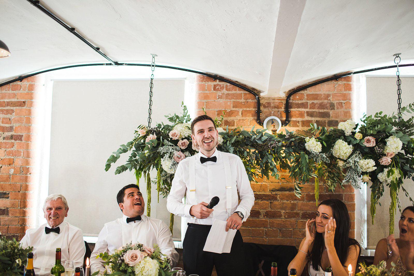 West Mill wedding 129