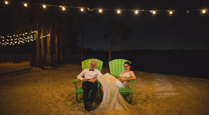 Florida wedding lake buena vista 088