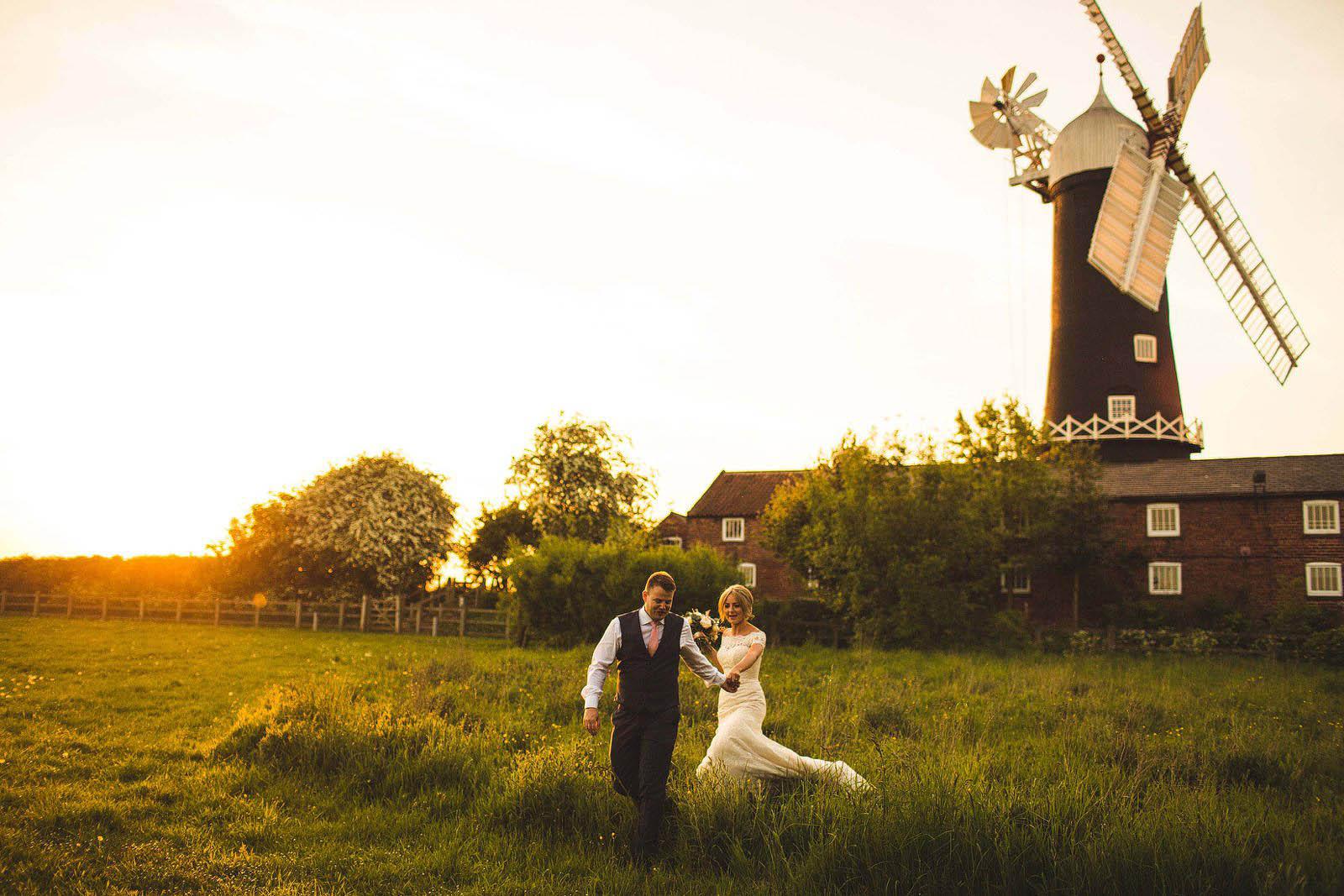wedding photographer in Hull