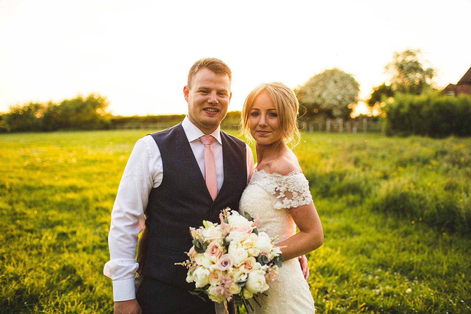 Hull wedding dresses