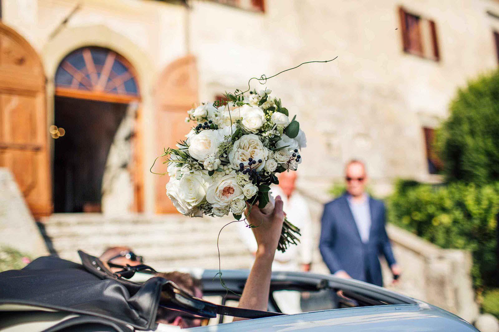Florence florist