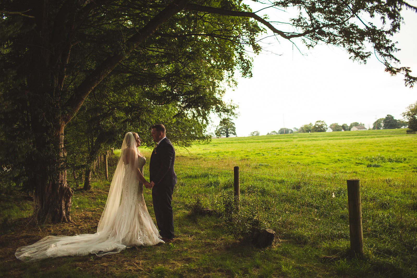 weddings at middleton lodge