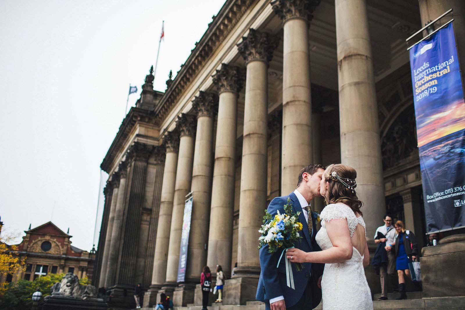 photographer weddings Leeds
