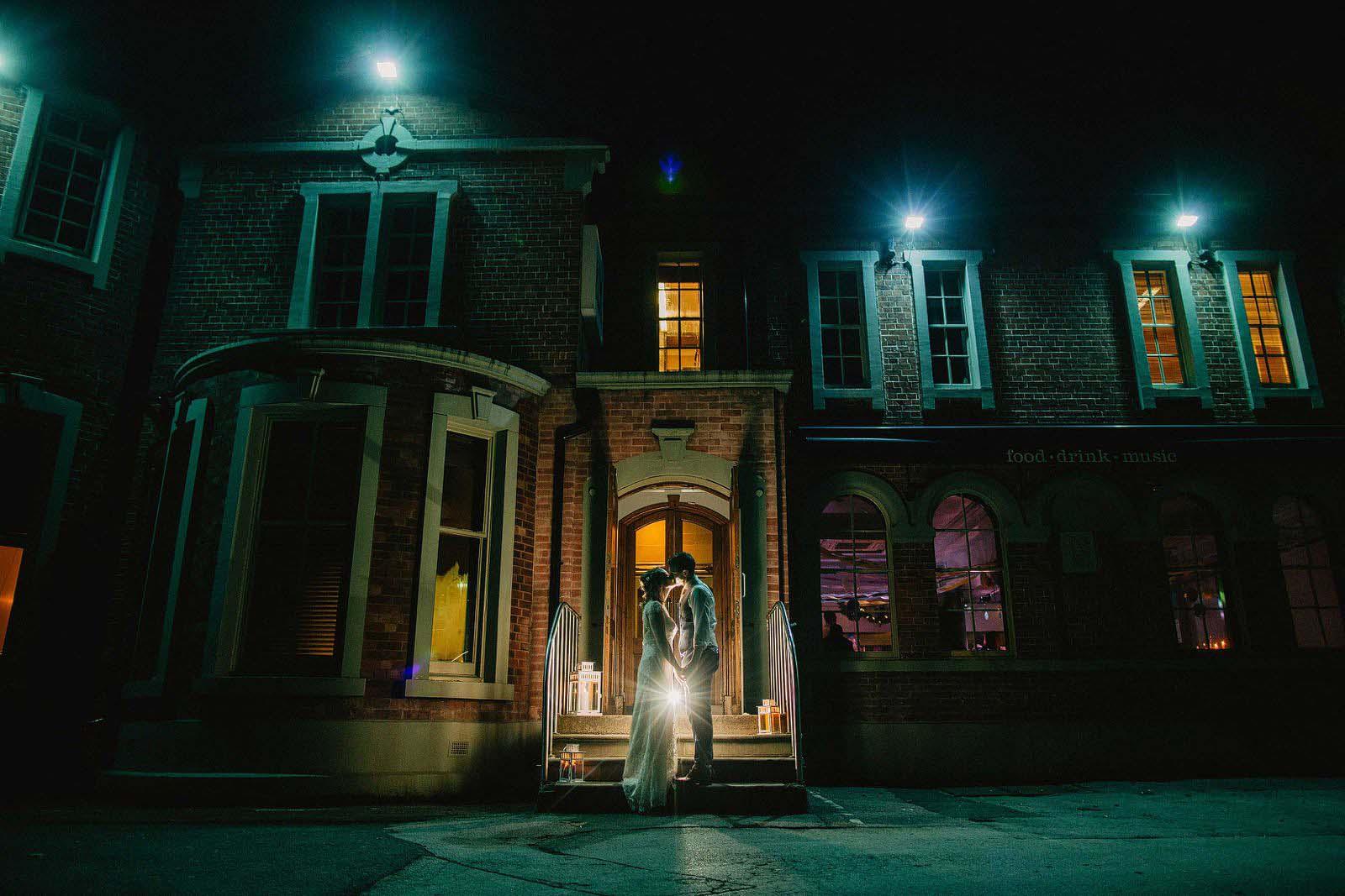 weddings in Leeds