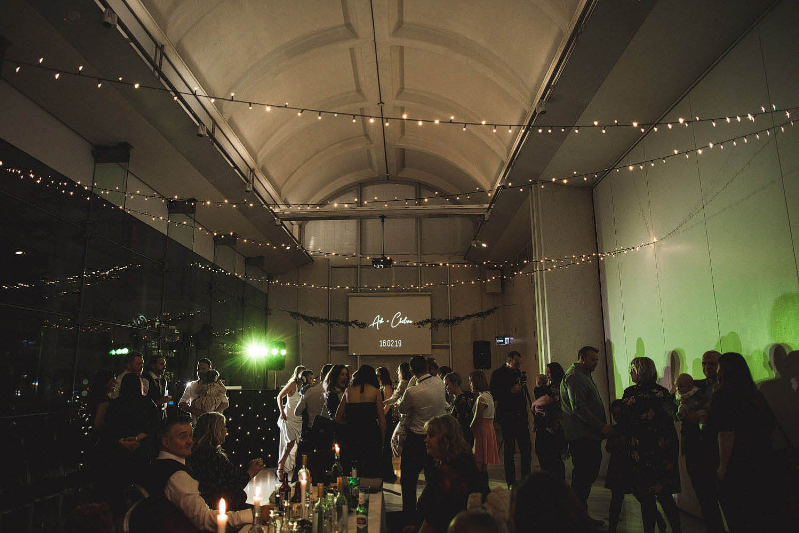 wedding venues in Sheffield