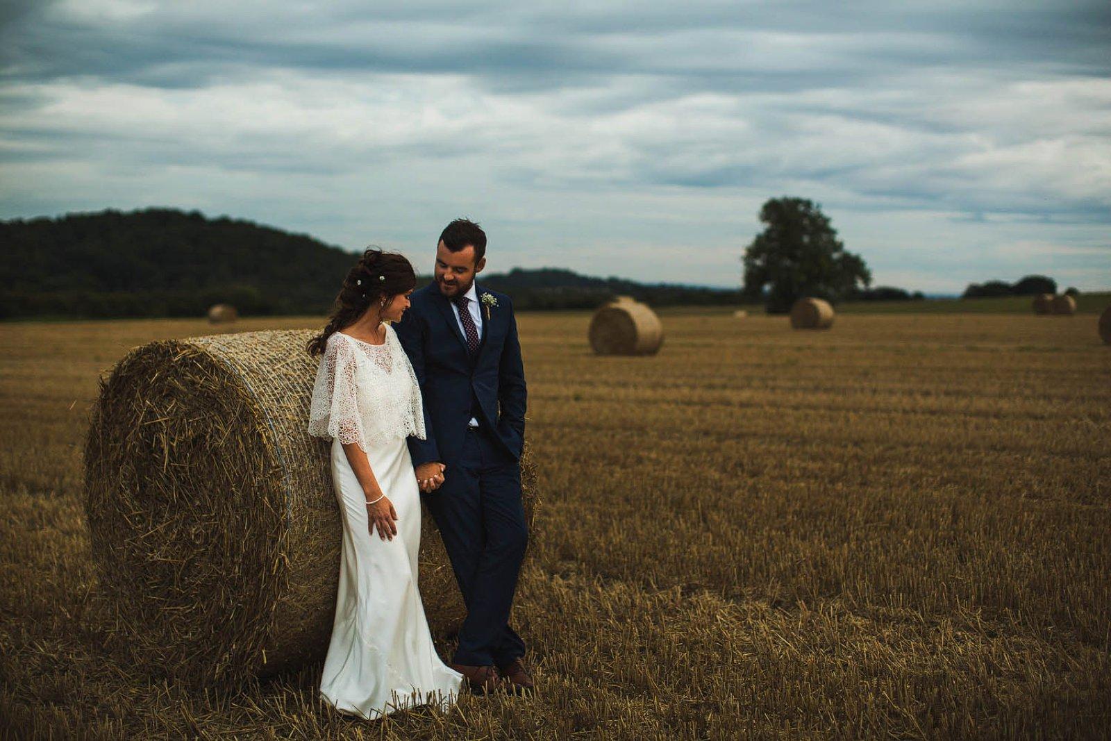 Swancar farm wedding photography