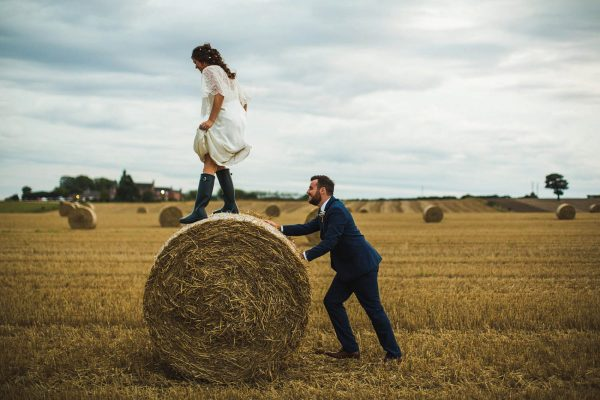 UK best wedding photographer