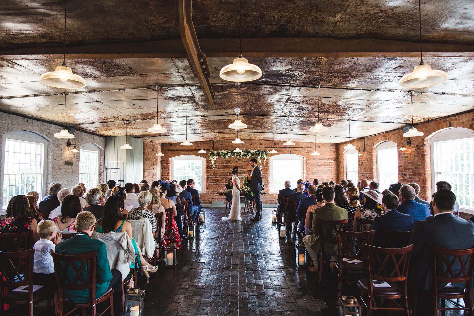 ffield wedding photographer