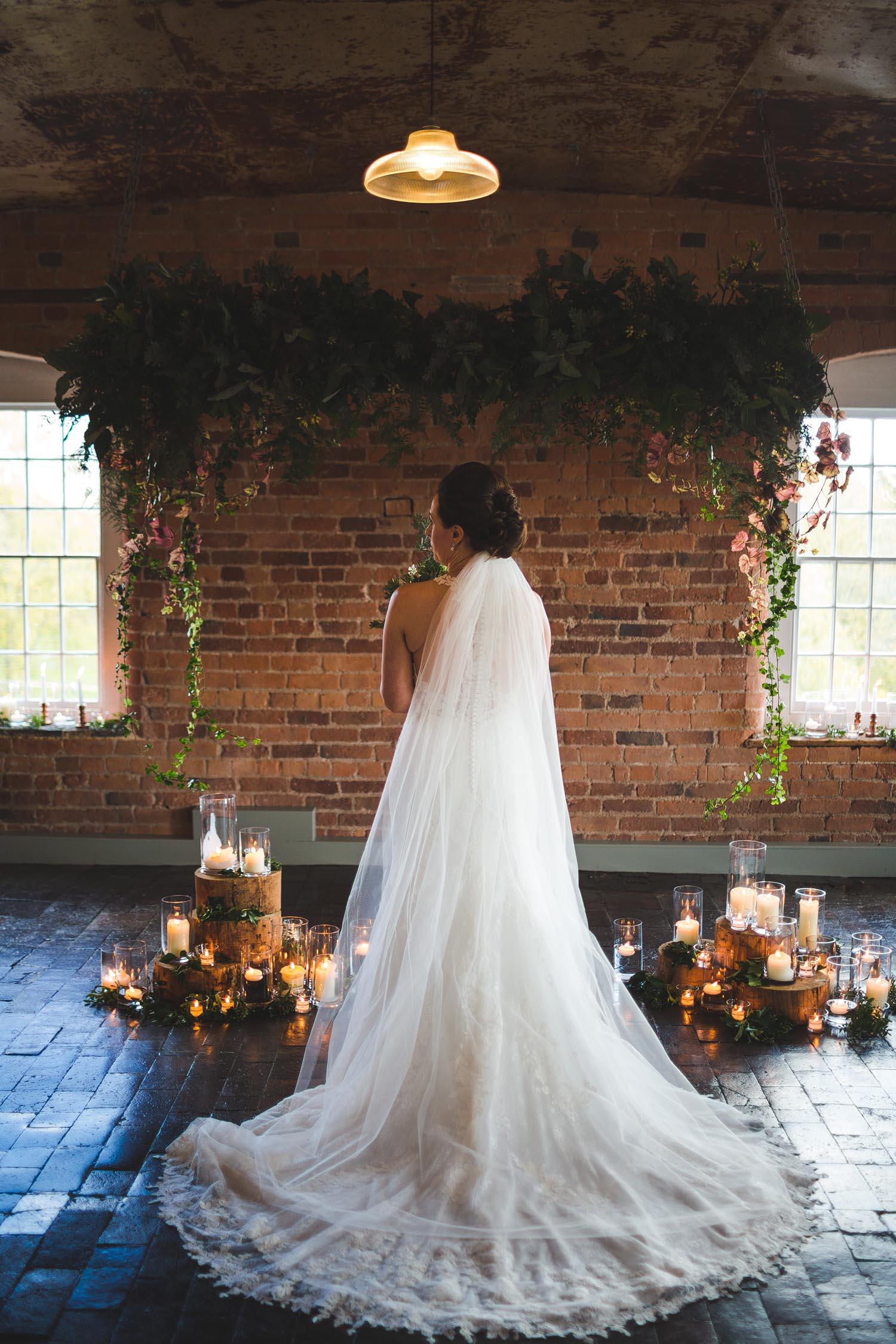 amazing wedding photographers