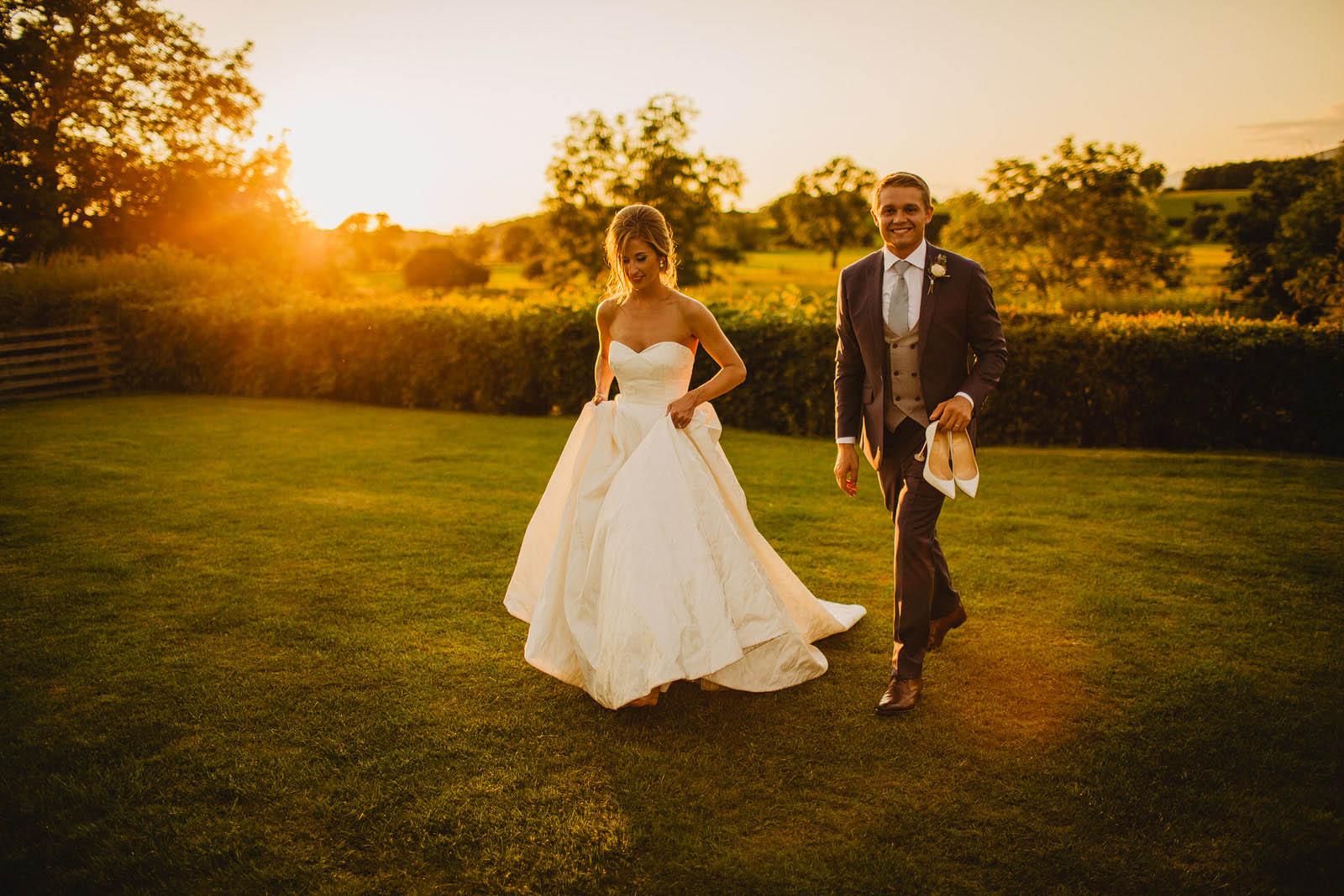 best wedding photographers in UK