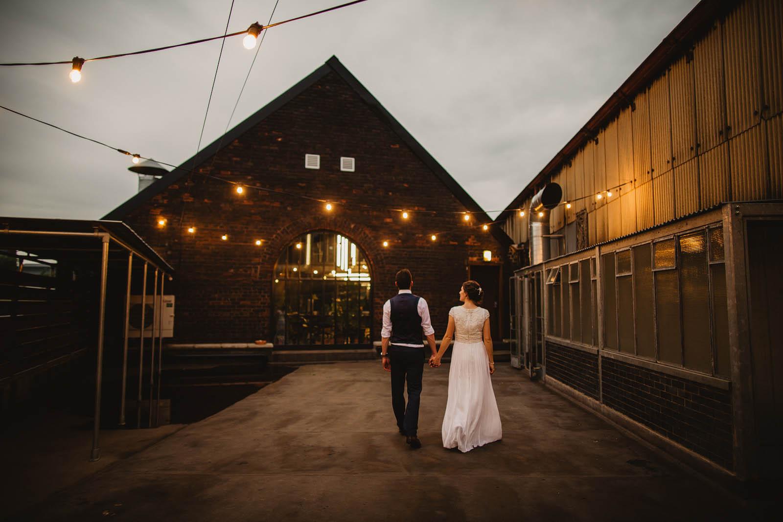 Mowbray wedding Sheffield