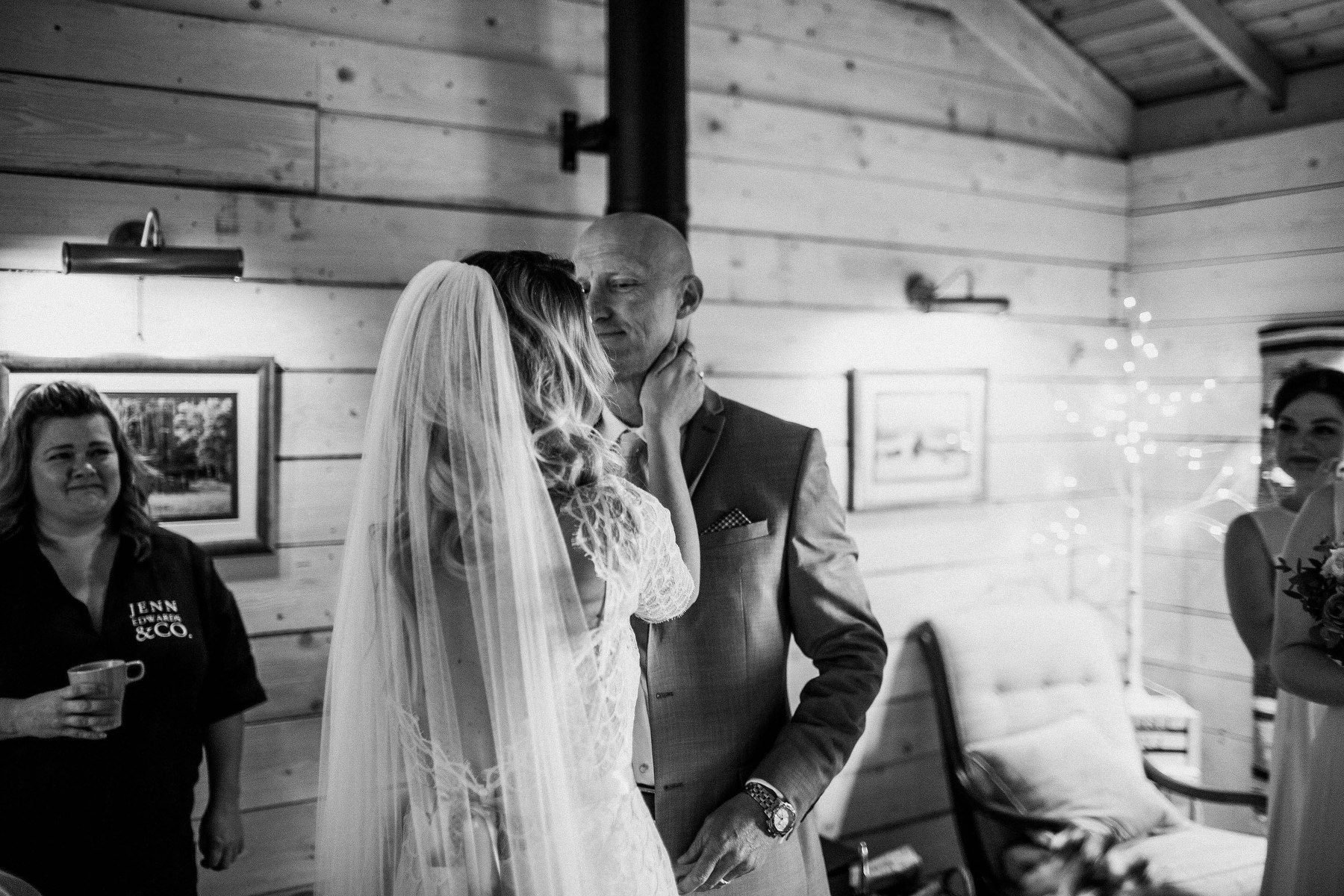 Inkersall farm wedding 022
