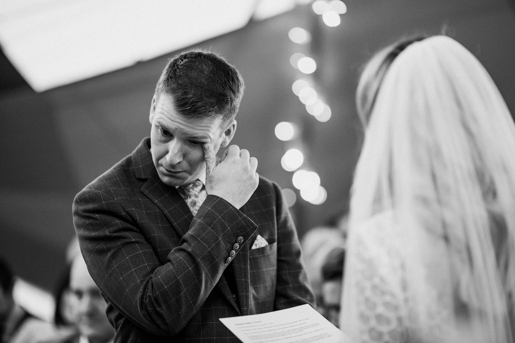 Inkersall farm wedding 030